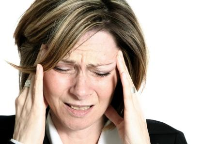 How Chiropractic Treatment Can Help Headaches