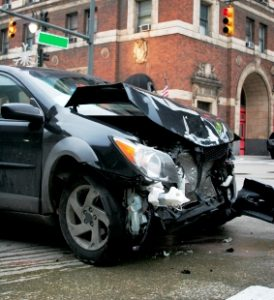 Auto Accident Injury Specialists