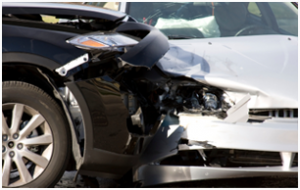Auto Accident Medical Help St Paul