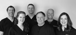Chiropractic Care And Your Health