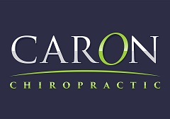 Common Questions About Chiropractic Treatment