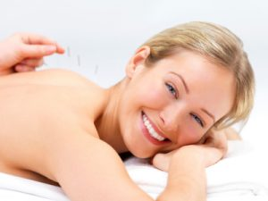 Effective Massage Therapy Services in St. Paul, MN