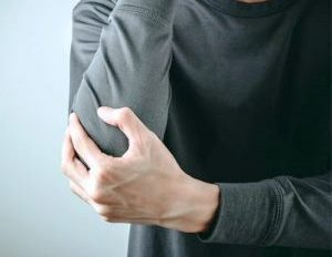 Elbow Pain Treatment St Paul