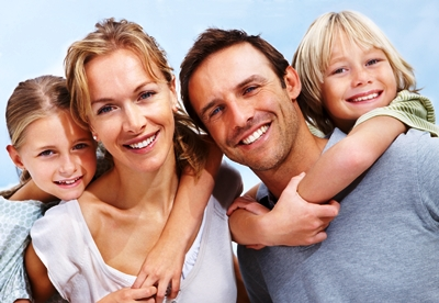 Family Chiropractor in St. Paul MN