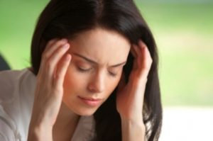 Headache Relief Without Over The Counter Medication In St Paul