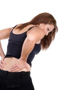 Low Back Pain Treatment in MN