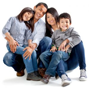 Whole Family Chiropractic St Paul MN