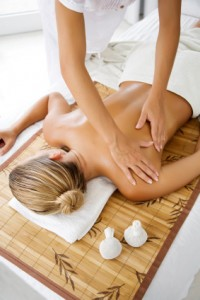 therapeutic-massage MN